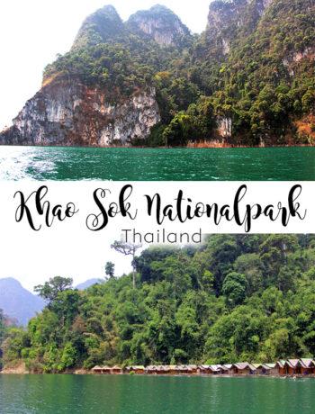 Khao-Sok-Nationalpark-Thailand