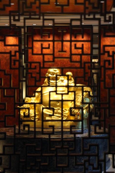 Shang Palace Shangri-La Bangkok