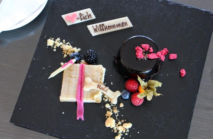 Das Tegernsee - Wallberg Suite