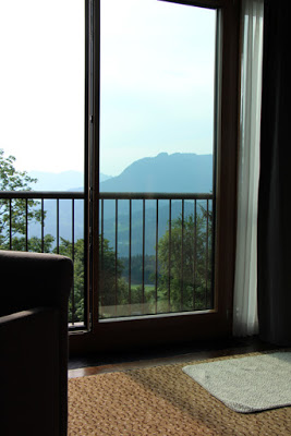 Kempinski Berchtesgaden Zimmer