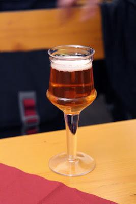 Bottleshop Salzburg Lounge