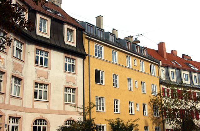 Thalkirchen München