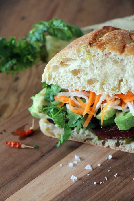 Banh-Mi-Vietnam-Sandwich-web