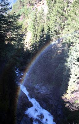 Rheinbach-Wasserfälle