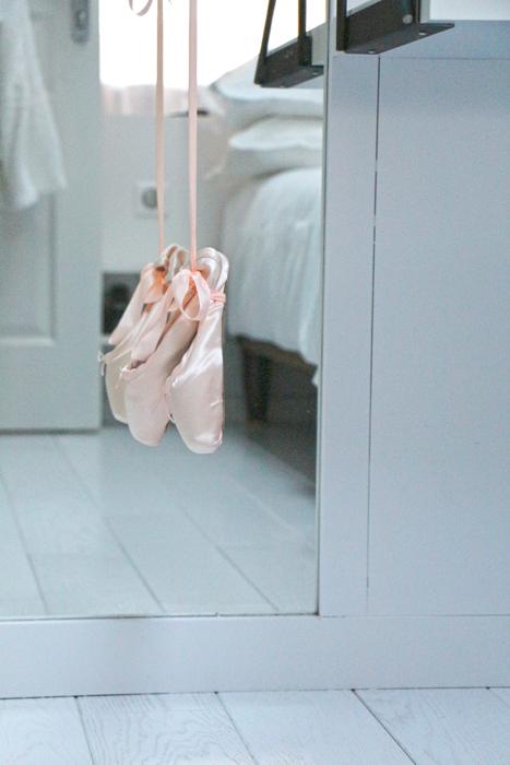 Le Magic Hall Ballett