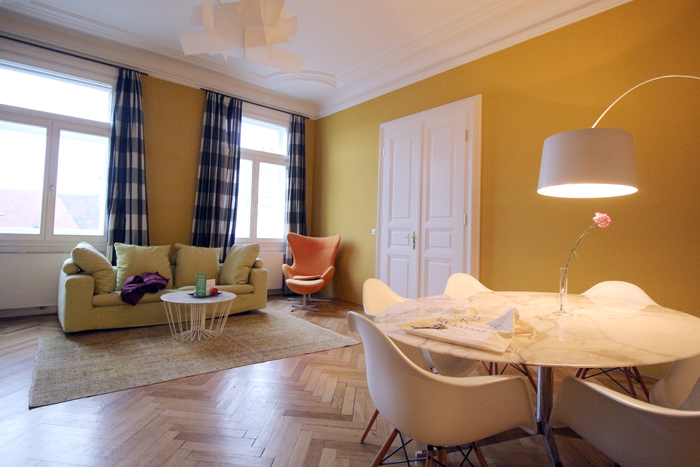 hotel altstadt vienna transglobal pan party. Black Bedroom Furniture Sets. Home Design Ideas