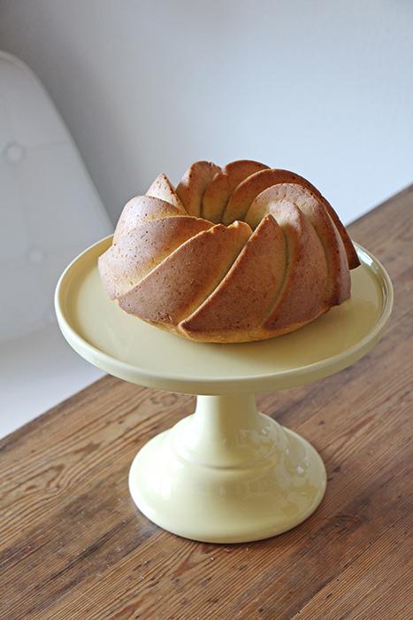 Kokos-Zitronen-Gugelhupf-vegan-web