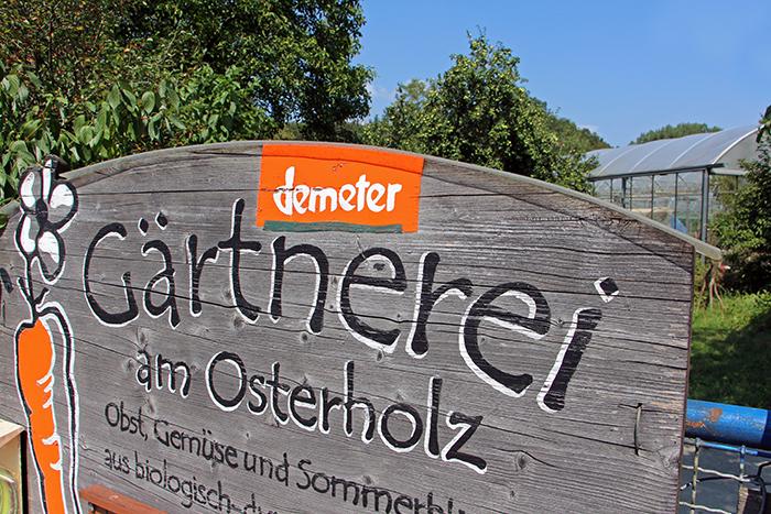 Demeter-Gaertnerei-Osterholtz-Ammersee