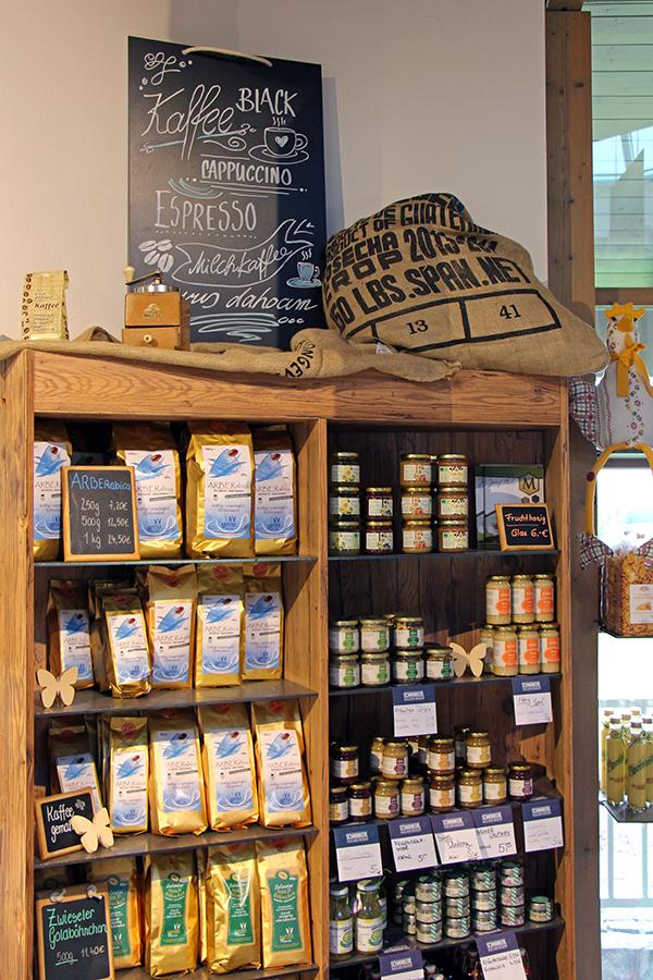 Kulinarisches-Schaufenster-Arberland-Kaffee
