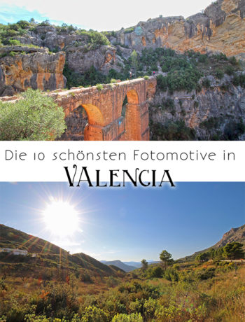 Valencia Fotomotive