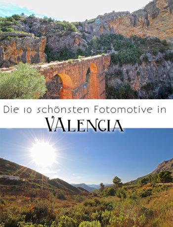 Valencia Fotomotive
