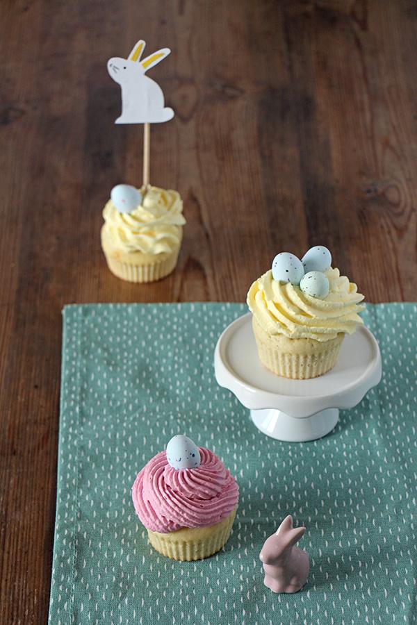 Oster-Cupcake-Nester