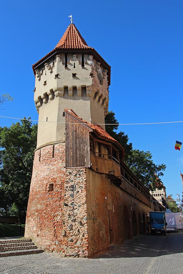 Turnul-Zincarilor-Sibiu